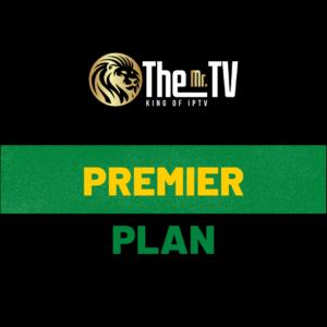 Premier Plan